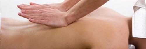 masaje terapeutico zaragoza