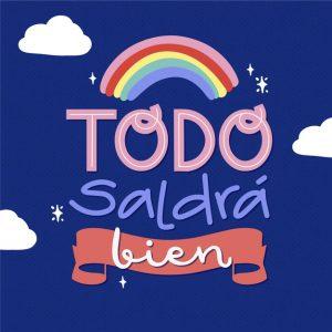 todo-saldra-bien-letras-colorido-arcoiris_23-2148490745